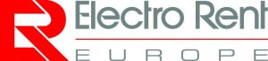 Electro_rent logo