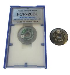 FCP-20BL_3