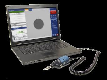 Probe-FIP-410B-laptop
