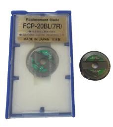 FCP-20BL(7R)_2