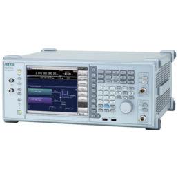 mg3710a-vectorsignalgenerator-xr