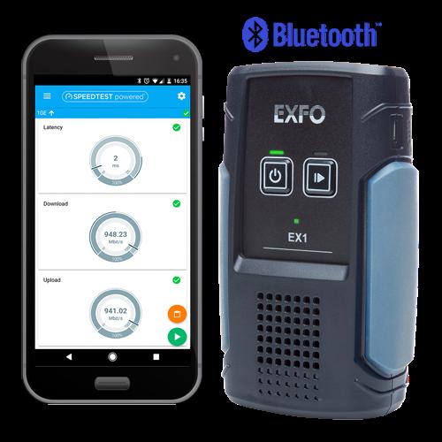 EX1_smartfon